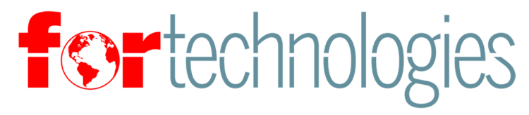 ForTechnologies Image