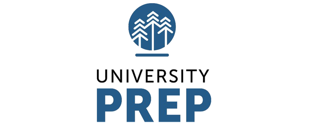 University Prep